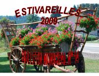 Bulletin municipal 2009