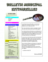 Bulletin N 17-2012