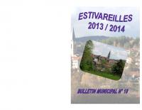 bulletin-18-2013-2014_compresse