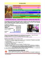 bulletin-19-2015_compresse