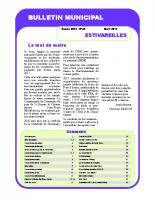 bulletin_20_2016_compresse